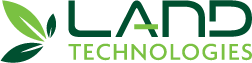 Land Technologies-Sanford Florida